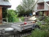 Дома, хозяйства,  Тюменскаяобласть Тюмень, цена 6 000 000 рублей, Фото
