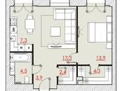 Квартиры,  Москва Белорусская, цена 15 471 800 рублей, Фото