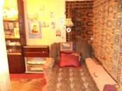 Квартиры,  Москва Щукинская, цена 6 400 000 рублей, Фото