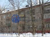 Квартиры,  Московская область Дзержинский, цена 2 800 000 рублей, Фото
