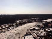Квартиры,  Московская область Одинцово, цена 6 350 000 рублей, Фото
