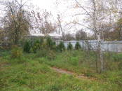 Дачи и огороды,  Тульскаяобласть Тула, цена 850 000 рублей, Фото