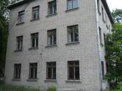 Дома, хозяйства Другое, цена 200 000 y.e., Фото