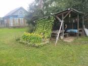 Дома, хозяйства,  Тверскаяобласть Другое, цена 400 000 рублей, Фото