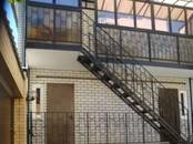 Дома, хозяйства,  Ставропольский край Ставрополь, цена 16 800 000 рублей, Фото
