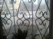 Квартиры,  Липецкаяобласть Липецк, цена 1 150 000 рублей, Фото