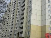 Квартиры,  Санкт-Петербург Нарвская, цена 5 850 000 рублей, Фото