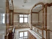 Дома, хозяйства,  Московская область Одинцовский район, цена 1 132 709 990 рублей, Фото