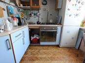 Квартиры,  Московская область Жуковский, цена 3 999 000 рублей, Фото