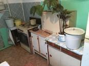 Дома, хозяйства,  Ставропольский край Другое, цена 2 600 000 рублей, Фото