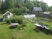 Дома, хозяйства,  Тверскаяобласть Другое, цена 3 000 000 рублей, Фото