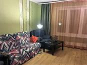 Квартиры,  Московская область Одинцово, цена 5 650 000 рублей, Фото