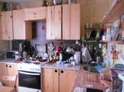 Квартиры,  Московская область Чехов, цена 3 400 000 рублей, Фото