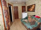 Квартиры,  Владимирская область Александров, цена 1 850 000 рублей, Фото