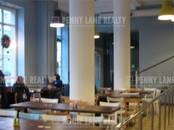 Здания и комплексы,  Москва Курская, цена 1 800 000 рублей/мес., Фото