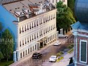 Здания и комплексы,  Москва Курская, цена 1 185 000 рублей/мес., Фото