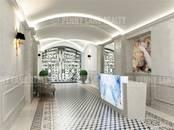 Здания и комплексы,  Москва Курская, цена 162 834 240 рублей, Фото