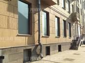 Здания и комплексы,  Москва Октябрьская, цена 140 000 185 рублей, Фото