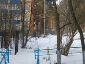 Квартиры,  Челябинская область Чебаркуль, цена 3 000 000 рублей, Фото