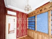 Квартиры,  Санкт-Петербург Чернышевская, цена 180 000 рублей/мес., Фото