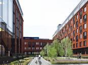 Квартиры,  Москва Белорусская, цена 12 227 900 рублей, Фото