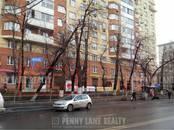 Здания и комплексы,  Москва Кожуховская, цена 42 847 056 рублей, Фото