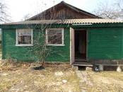 Дома, хозяйства,  Московская область Егорьевск, цена 1 900 000 рублей, Фото