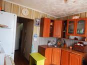 Квартиры,  Челябинская область Магнитогорск, цена 1 410 000 рублей, Фото