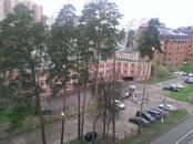 Гаражи,  Московская область Королев, цена 2 000 000 рублей, Фото