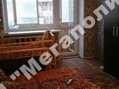 Квартиры,  Волгоградскаяобласть Волгоград, цена 1 350 000 рублей, Фото