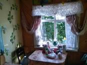 Дачи и огороды,  Ярославская область Углич, цена 599 000 рублей, Фото