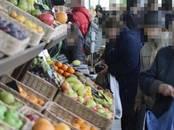 Магазины,  Москва Новогиреево, цена 5 250 рублей/мес., Фото