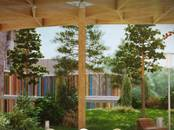 Квартиры,  Москва Алексеевская, цена 43 200 000 рублей, Фото