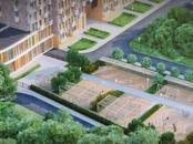 Квартиры,  Москва Алексеевская, цена 23 750 000 рублей, Фото