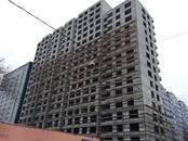 Квартиры,  Москва Алексеевская, цена 19 402 800 рублей, Фото