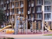 Квартиры,  Москва Алексеевская, цена 49 898 000 рублей, Фото