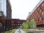 Квартиры,  Москва Белорусская, цена 10 733 700 рублей, Фото