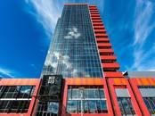 Офисы,  Москва Калужская, цена 1 591 670 рублей/мес., Фото