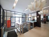 Офисы,  Москва Кожуховская, цена 5 000 рублей/мес., Фото