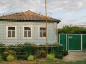 Дома, хозяйства,  Ростовскаяобласть Другое, цена 1 700 000 рублей, Фото