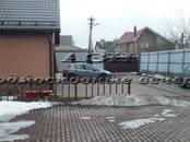 Дома, хозяйства,  Московская область Минское ш., цена 24 900 000 рублей, Фото