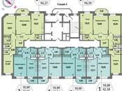 Квартиры,  Московская область Люберцы, цена 5 170 470 рублей, Фото