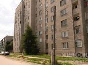 Квартиры,  Новосибирская область Бердск, цена 1 070 000 рублей, Фото
