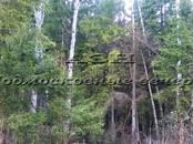 Земля и участки,  Московская область Киевское ш., цена 23 000 000 рублей, Фото