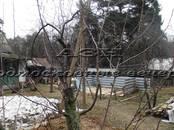 Земля и участки,  Москва Другое, цена 33 890 000 рублей, Фото