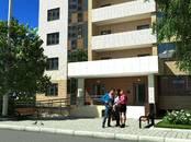 Квартиры,  Московская область Другое, цена 1 700 000 рублей, Фото