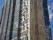 Квартиры,  Москва Алексеевская, цена 50 716 000 рублей, Фото