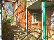 Дома, хозяйства,  Республика Адыгея Майкоп, цена 5 000 000 рублей, Фото