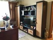 Квартиры,  Москва Другое, цена 5 800 000 рублей, Фото