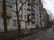 Квартиры,  Санкт-Петербург Проспект ветеранов, цена 3 150 000 рублей, Фото